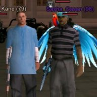 officail_HarryPotter